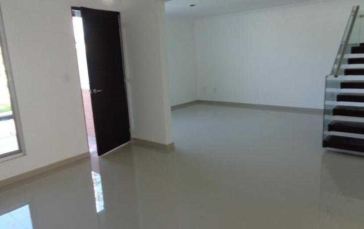 Foto de casa en venta en  , ampliación 3 de mayo, emiliano zapata, morelos, 1636180 No. 08
