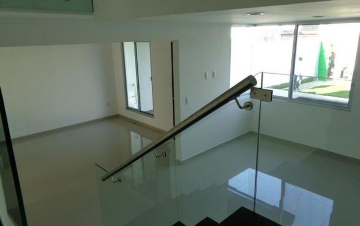 Foto de casa en venta en  , ampliación 3 de mayo, emiliano zapata, morelos, 1636180 No. 10
