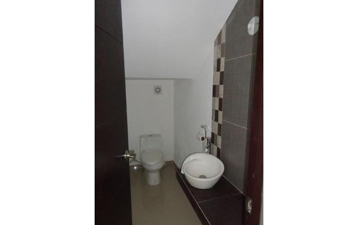 Foto de casa en venta en  , ampliación 3 de mayo, emiliano zapata, morelos, 1636180 No. 11