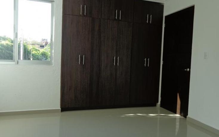 Foto de casa en venta en  , ampliación 3 de mayo, emiliano zapata, morelos, 1636180 No. 12