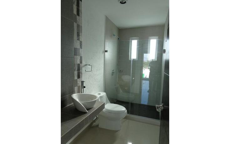 Foto de casa en venta en  , ampliación 3 de mayo, emiliano zapata, morelos, 1636180 No. 14