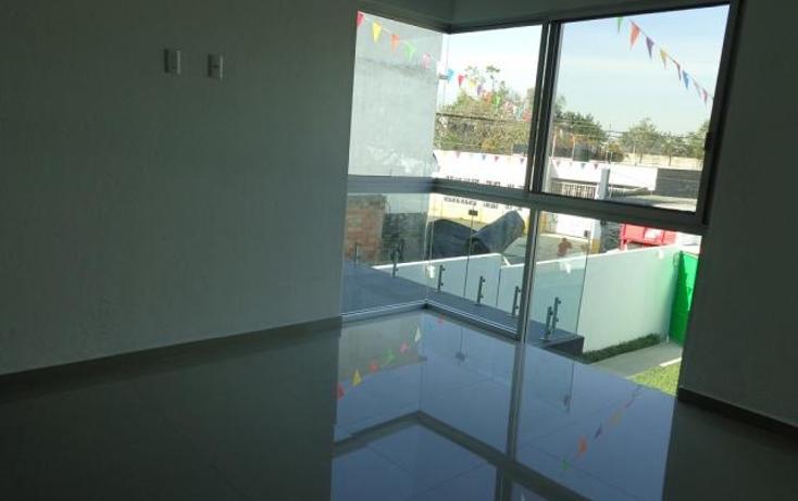 Foto de casa en venta en  , ampliación 3 de mayo, emiliano zapata, morelos, 1636180 No. 16