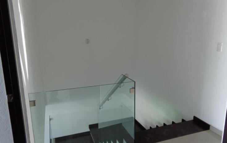 Foto de casa en venta en  , ampliación 3 de mayo, emiliano zapata, morelos, 1636180 No. 20