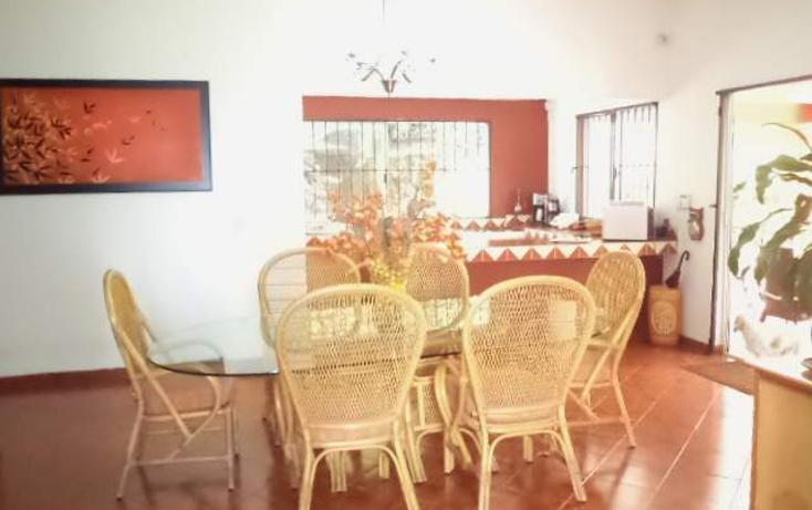 Foto de casa en venta en  , ampliación 3 de mayo, emiliano zapata, morelos, 1702896 No. 03