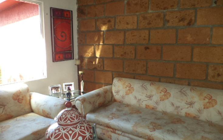 Foto de casa en venta en  , ampliación 3 de mayo, emiliano zapata, morelos, 1702896 No. 05