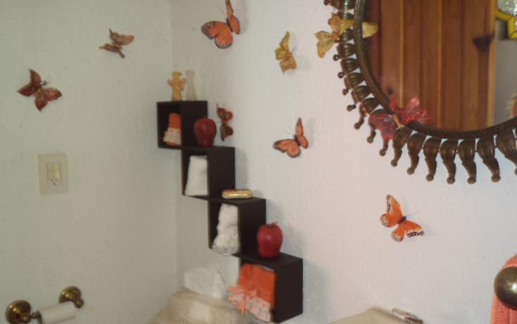 Foto de casa en venta en  , ampliación 3 de mayo, emiliano zapata, morelos, 1702896 No. 08