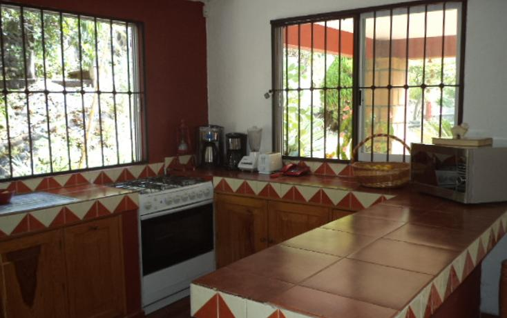 Foto de casa en venta en  , ampliación 3 de mayo, emiliano zapata, morelos, 1702896 No. 12