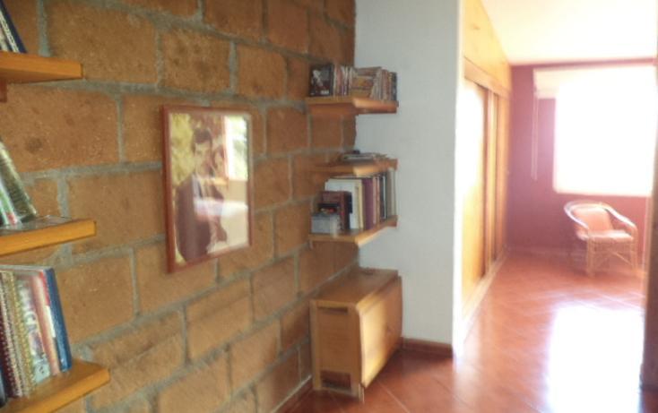Foto de casa en venta en  , ampliación 3 de mayo, emiliano zapata, morelos, 1702896 No. 13