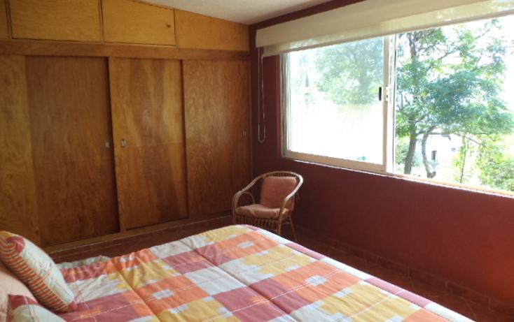 Foto de casa en venta en  , ampliación 3 de mayo, emiliano zapata, morelos, 1702896 No. 15