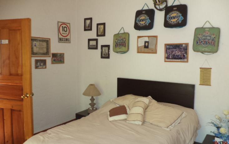 Foto de casa en venta en  , ampliación 3 de mayo, emiliano zapata, morelos, 1702896 No. 18