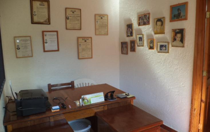 Foto de casa en venta en  , ampliación 3 de mayo, emiliano zapata, morelos, 1702896 No. 21