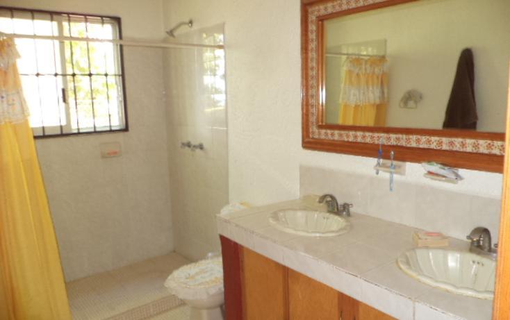 Foto de casa en venta en  , ampliación 3 de mayo, emiliano zapata, morelos, 1702896 No. 24