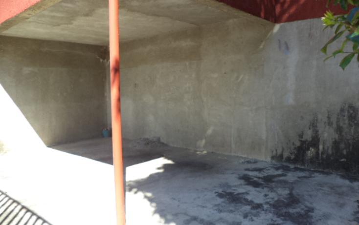 Foto de casa en venta en  , ampliación 3 de mayo, emiliano zapata, morelos, 1702896 No. 26