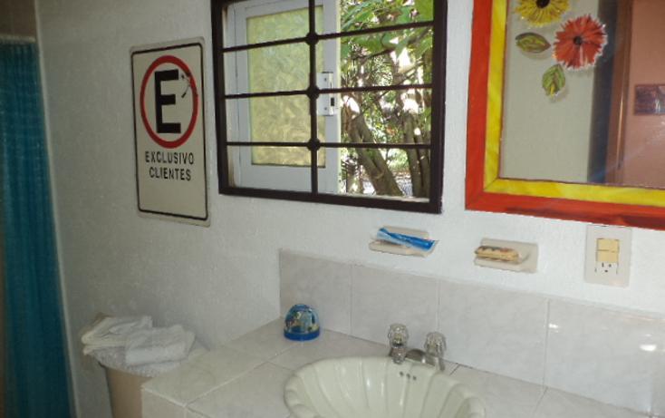 Foto de casa en venta en  , ampliación 3 de mayo, emiliano zapata, morelos, 1702896 No. 27
