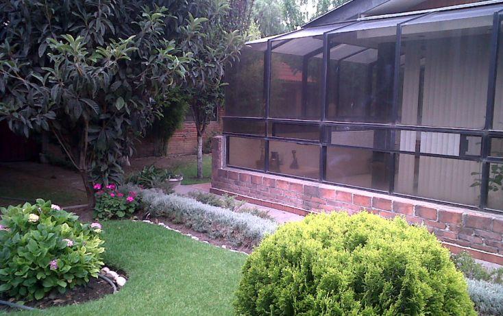 Foto de casa en venta en, ampliación acozac, ixtapaluca, estado de méxico, 2020579 no 02