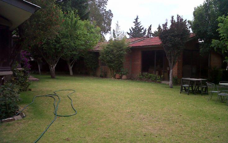 Foto de casa en venta en, ampliación acozac, ixtapaluca, estado de méxico, 2020579 no 04