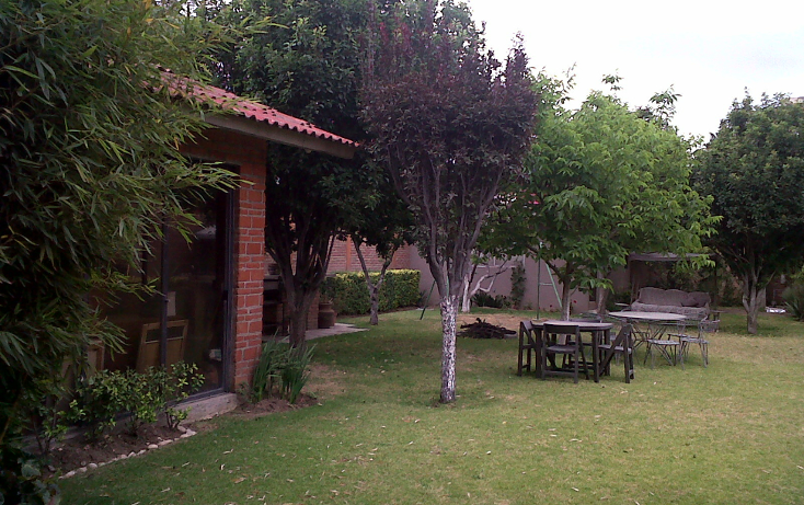 Foto de casa en venta en  , ampliación acozac, ixtapaluca, méxico, 1286421 No. 03