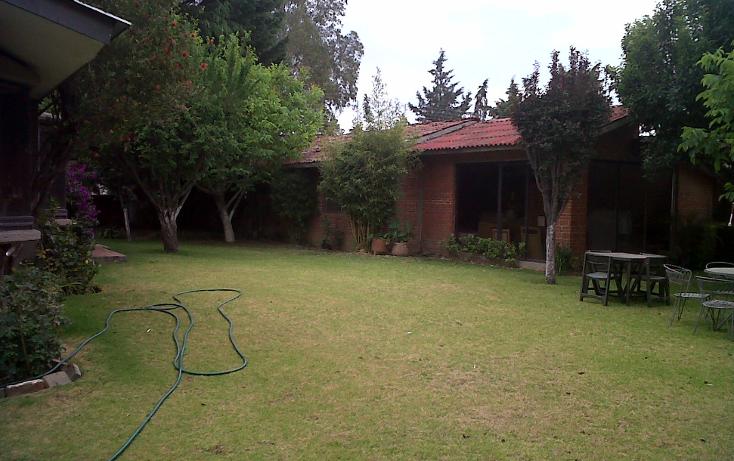 Foto de casa en venta en  , ampliación acozac, ixtapaluca, méxico, 1286421 No. 04