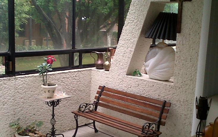 Foto de casa en venta en  , ampliación acozac, ixtapaluca, méxico, 1286421 No. 06