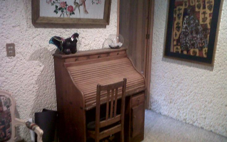 Foto de casa en venta en  , ampliación acozac, ixtapaluca, méxico, 1286421 No. 08