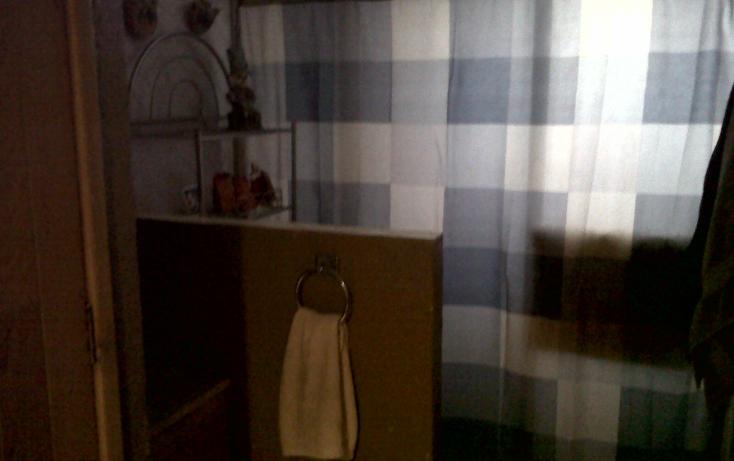 Foto de casa en venta en  , ampliación acozac, ixtapaluca, méxico, 1286421 No. 09