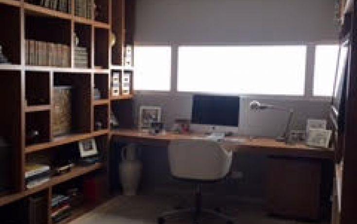 Foto de departamento en renta en, ampliación alpes, álvaro obregón, df, 1602977 no 07