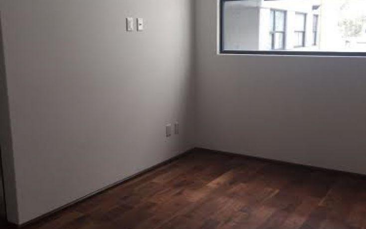 Foto de departamento en venta en, ampliación alpes, álvaro obregón, df, 1602985 no 07