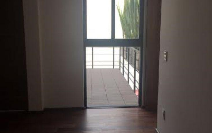 Foto de departamento en venta en, ampliación alpes, álvaro obregón, df, 1602985 no 08