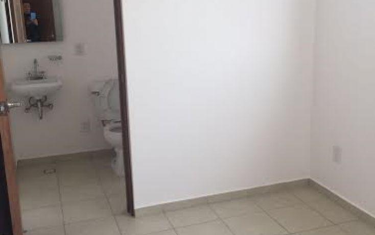 Foto de departamento en venta en, ampliación alpes, álvaro obregón, df, 1602985 no 10