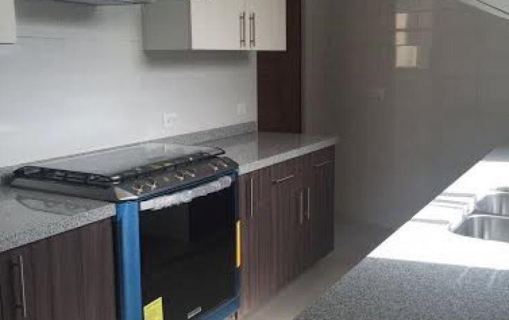 Foto de departamento en venta en, ampliación alpes, álvaro obregón, df, 1602985 no 11