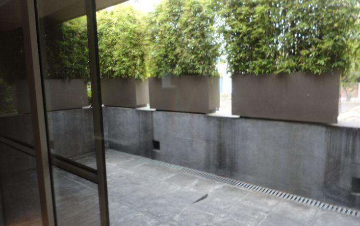 Foto de departamento en venta en, ampliación alpes, álvaro obregón, df, 1739121 no 07