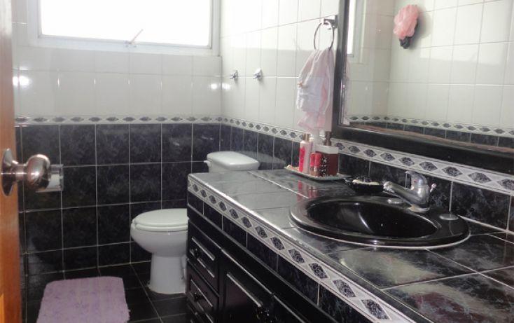 Foto de casa en venta en, ampliación alpes, álvaro obregón, df, 1998605 no 07