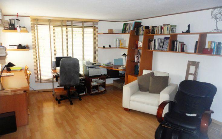 Foto de departamento en venta en, ampliación alpes, álvaro obregón, df, 2042248 no 01
