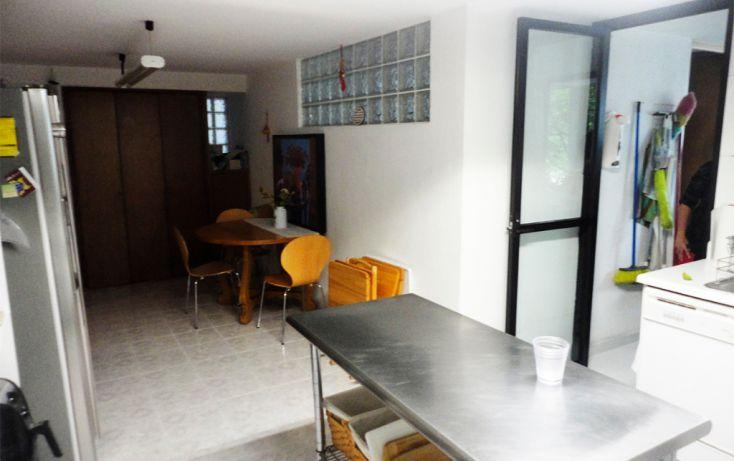 Foto de departamento en venta en, ampliación alpes, álvaro obregón, df, 2042248 no 06