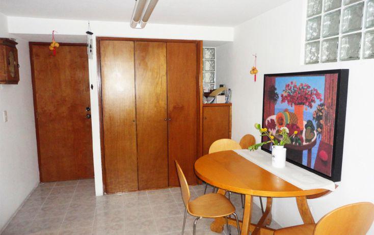 Foto de departamento en venta en, ampliación alpes, álvaro obregón, df, 2042248 no 10