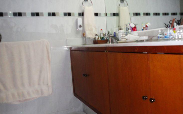 Foto de departamento en venta en, ampliación alpes, álvaro obregón, df, 2042248 no 11