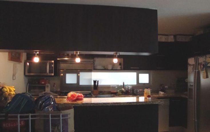 Foto de casa en condominio en venta en, ampliación alpes, álvaro obregón, df, 2042254 no 04