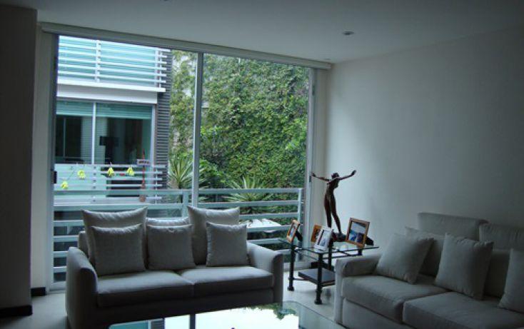 Foto de casa en condominio en venta en, ampliación alpes, álvaro obregón, df, 2042254 no 05
