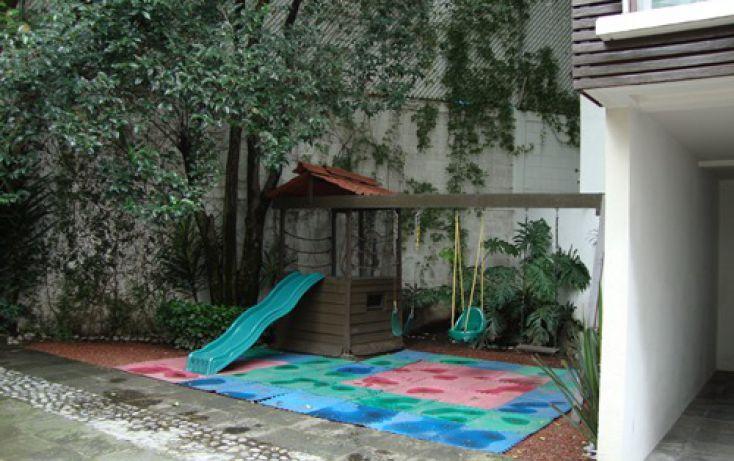 Foto de casa en condominio en venta en, ampliación alpes, álvaro obregón, df, 2042254 no 06