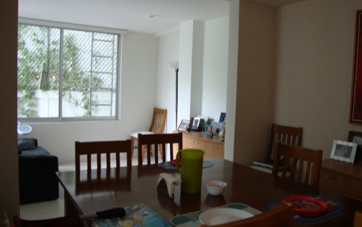 Foto de casa en condominio en venta en, ampliación alpes, álvaro obregón, df, 2042254 no 07
