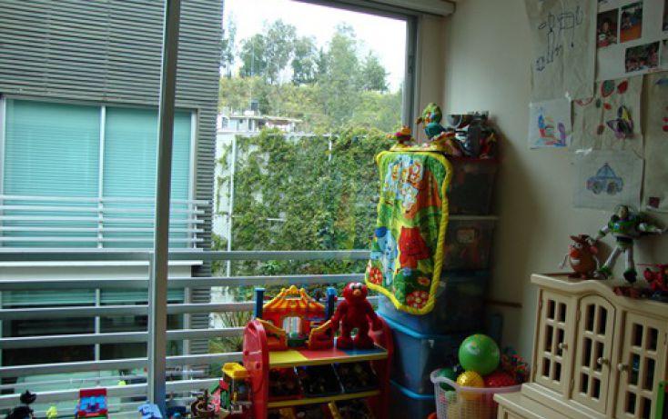 Foto de casa en condominio en venta en, ampliación alpes, álvaro obregón, df, 2042254 no 08