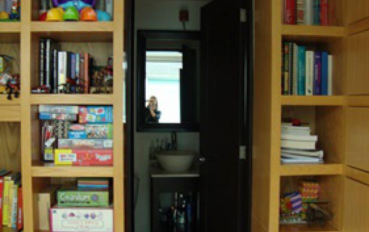 Foto de casa en condominio en venta en, ampliación alpes, álvaro obregón, df, 2042254 no 09