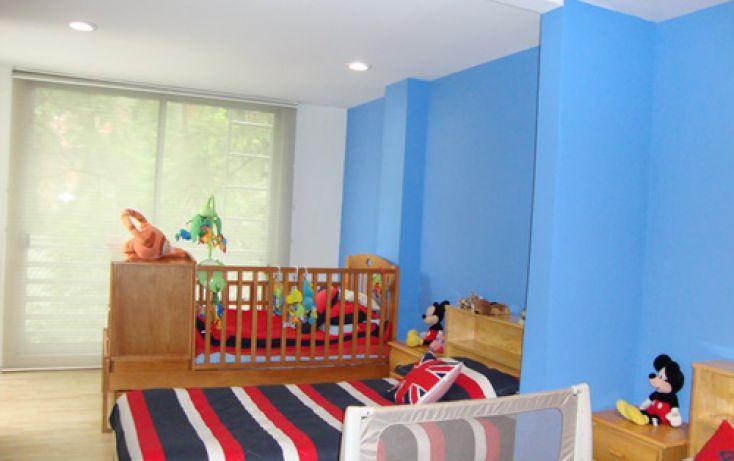 Foto de casa en condominio en venta en, ampliación alpes, álvaro obregón, df, 2042254 no 10