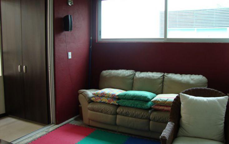 Foto de casa en condominio en venta en, ampliación alpes, álvaro obregón, df, 2042254 no 11