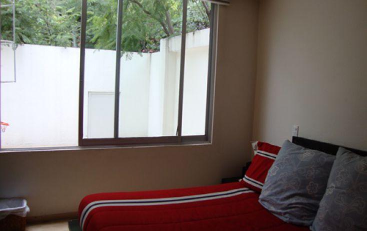 Foto de casa en condominio en venta en, ampliación alpes, álvaro obregón, df, 2042254 no 12
