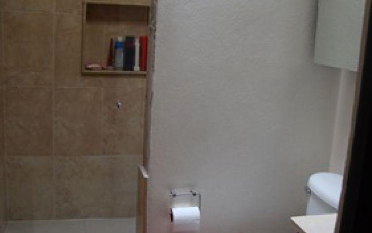 Foto de casa en condominio en venta en, ampliación alpes, álvaro obregón, df, 2042254 no 13