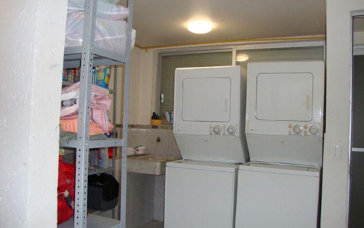 Foto de casa en condominio en venta en, ampliación alpes, álvaro obregón, df, 2042254 no 14
