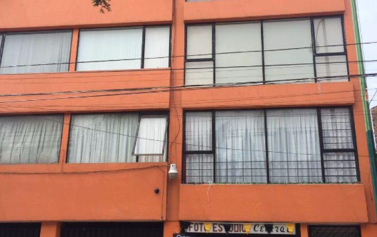 Foto de local en venta en, ampliación alpes, álvaro obregón, df, 2042466 no 02