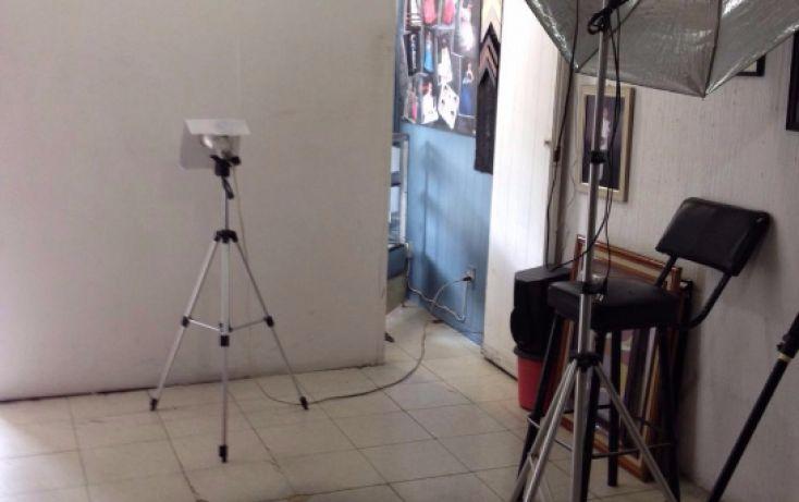 Foto de local en venta en, ampliación alpes, álvaro obregón, df, 2042466 no 04