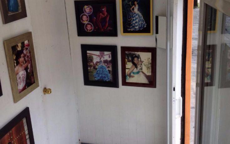 Foto de local en venta en, ampliación alpes, álvaro obregón, df, 2042466 no 05